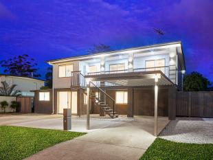 Fully Renovated! - Beenleigh