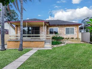 Prime Location! Beautifully Presented! - Blacktown