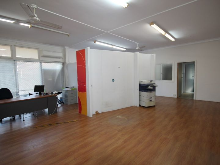 135 Boundary Street, Railway Estate, QLD