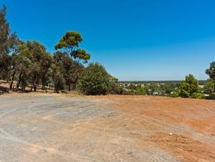 Fantastic 2,127sqm Block! - Gawler South