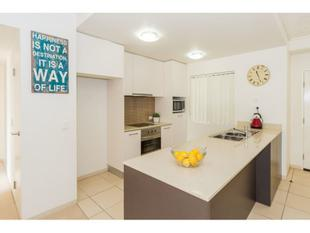 Fantastic Budget Buy in Hope Island - Hope Island