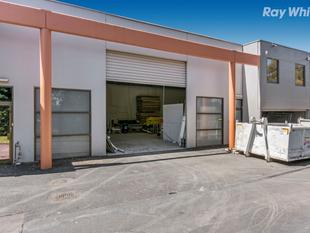 Keenly Priced High Clearance Warehouse of 181sqm* - Ferntree Gully