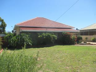 Character Family Home - Katanning