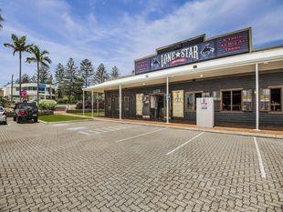Business For Sale - Lonestar Ribhouse - Mermaid Beach, Gold Coast, Queensland - Mermaid Beach