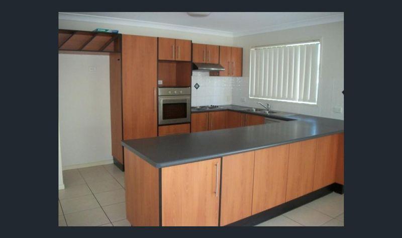 Room For Rent Morayfield