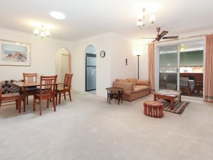 Whisper Quiet, Peaceful and Private Two Bedroom Apartment In The Heart Of Lane Cove - Lane Cove