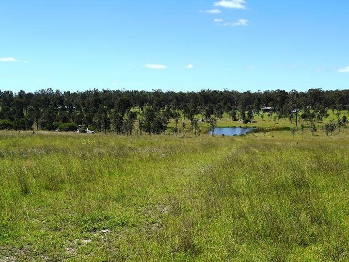 Lot 1 Harper Road, Taromeo, QLD