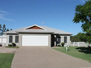 FAMILY HOME, BLUE RIBBON ADDRESS, GREAT PRICE! - Dalby