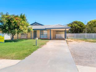 Delightful Mt Tarcoola home - Great family starter to get off the rent cycle - Mount Tarcoola