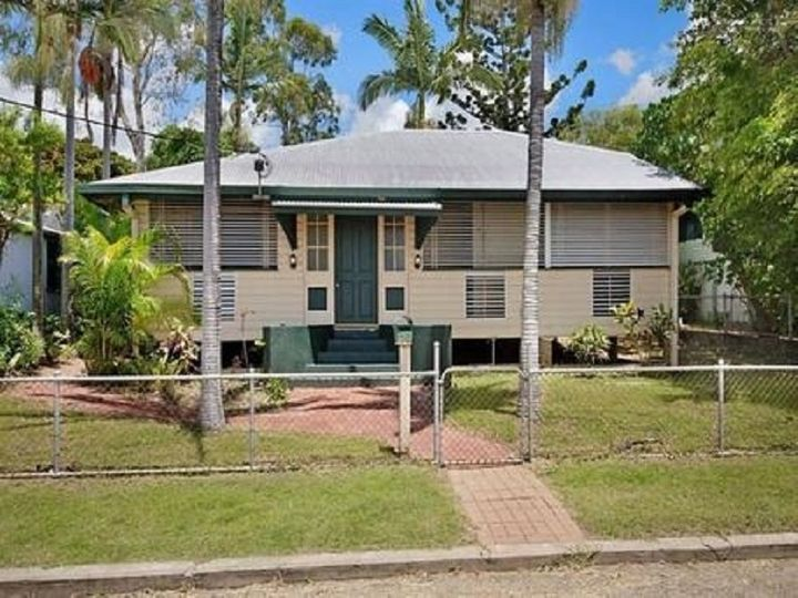 19 Wilson Street, West End, QLD