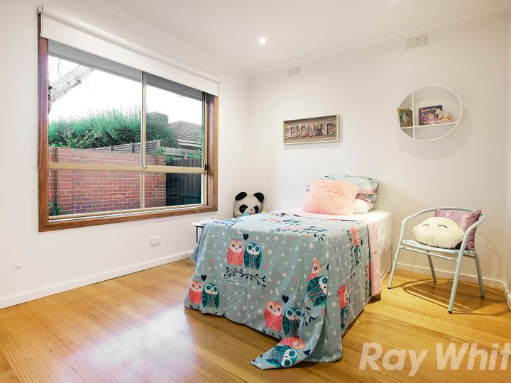3/3 First Street, Black Rock, VIC