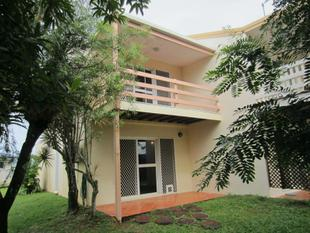 IDEAL FIRST HOME OR INVESTMENT PACKAGE.     $90,000 - Innisfail Estate
