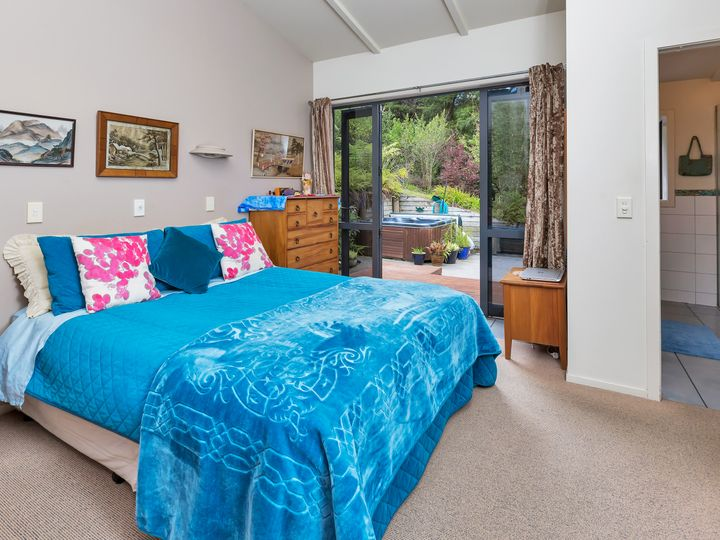 5d Whangarei Heads Road, Onerahi, Whangarei District