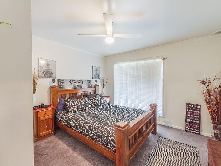 24 Pridham Street, Cowra, NSW