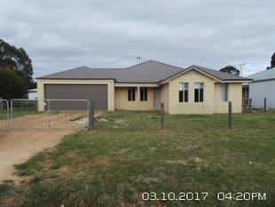 142 Sixth Avenue - Kendenup