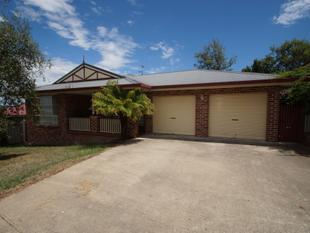 The Perfect Downsizing Property! - Armidale