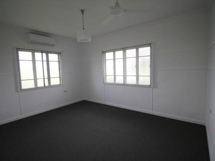 178 Sunnybank Road, Braemeadows, QLD