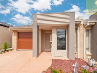 Quality, Convenience and Affordable Style - Craigieburn