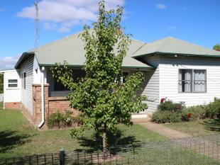 Roomy and Renovated for Investors - Glen Innes