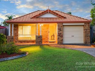Rare Offering For Downsizers & First Home Buyers! BE QUICK! - Eight Mile Plains