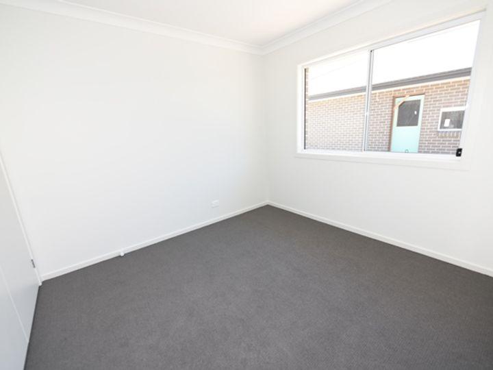 38 Seagrass Avenue, Vincentia, NSW