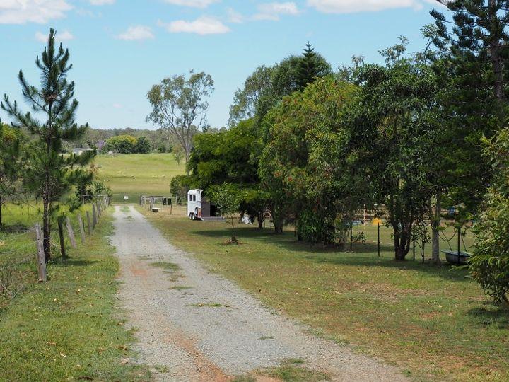 342 Pioneer Road, Mungar, QLD