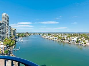 Affordable Rare Opportunity - Surfers Paradise