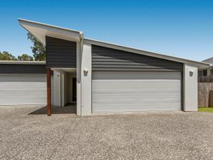 Near New, Close To Town, Affordable - Beerwah
