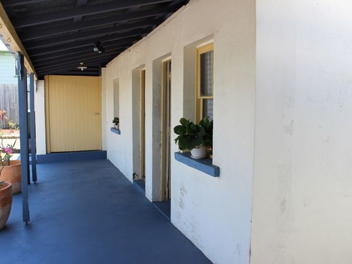 252 Lennox Street, Maryborough, QLD
