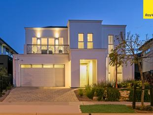 Brand New Custom Built Masterpiece - Ready For You! - Gawler East