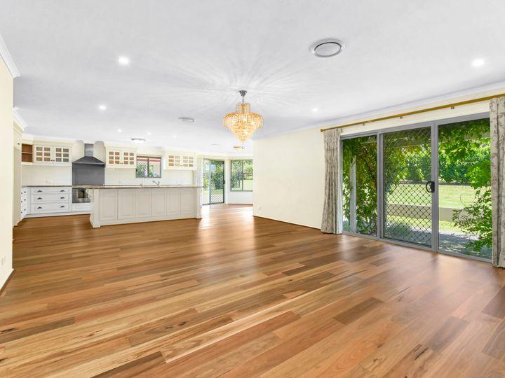 1012 Beams Road, Bridgeman Downs, QLD