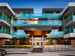 STUNNING & EXQUISITE STYLE - Doncaster East
