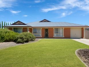 Great Value Family Home - Murray Bridge
