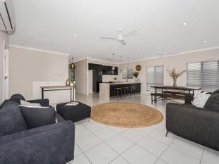Quality Display Home Standard Right Here For YOU! - Mount Low