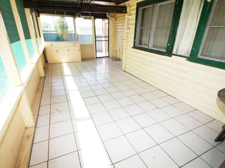 7 Dalley Street, Quirindi, NSW