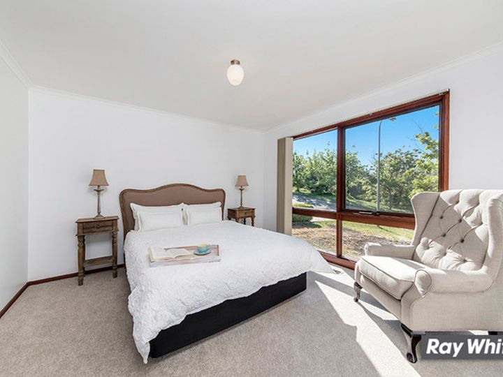 7 Bean Crescent, Mckellar, ACT