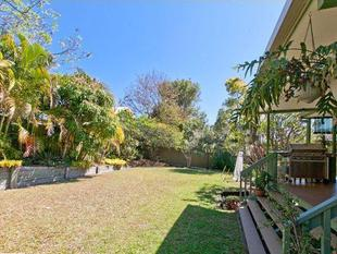 Family Friendly Home in Sought After Location - Alexandra Hills
