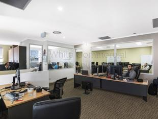 This is BURLEIGH'S Most Affordable and Versatile Office Space!!! - Burleigh Heads