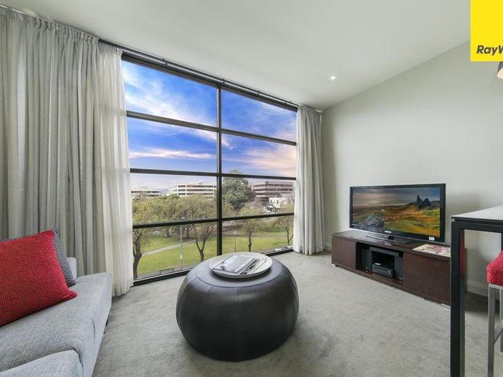 313, 61 Hindmarsh Square, Adelaide, SA