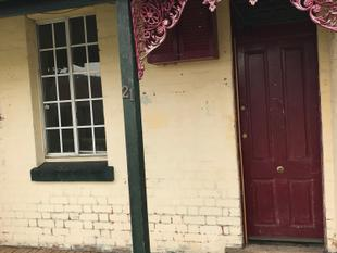 2 Bedroom Semi - Heart of Town! - Lithgow