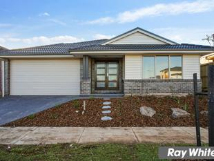 Stamp Duty Saver! $10,000 Fhog for Eligible Buyers! - Truganina