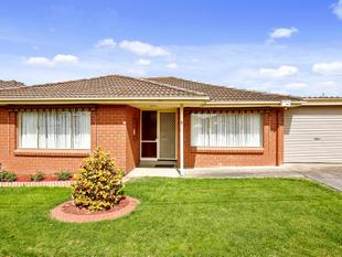 Convenience Assured - Lilydale