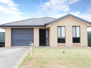FANTASTIC 1st HOME BUYING OPPORTUNITY OR EXCELLENT PROPERTY INVESTMENT POTENTIAL..INVEST IN YOUR FUTURE TODAY ! - Munno Para