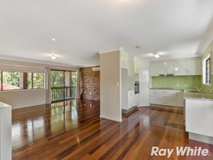 Great Family Home with Large Garden - Open Insp. Wed 24th Jan @ 10:30am - 10:45am - Arana Hills