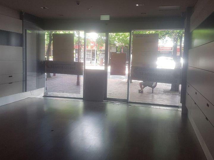 290 Clarinda Street, Parkes, NSW
