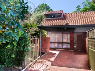 OPEN CANCELLED - UNDER CONTRACT - Norwood