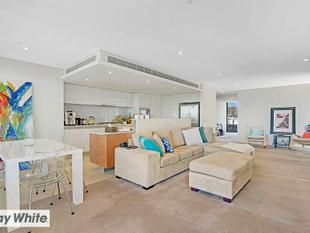 Hot! Hot! Hot! Property for you....... - Burswood