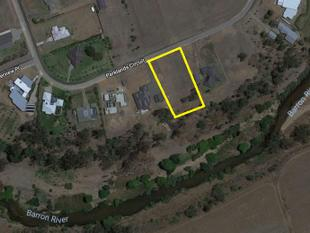 Exclusive block in a Exclusive location! - Mareeba
