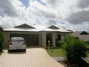 Immaculate Family Home in Superb Location - Bridgeman Downs
