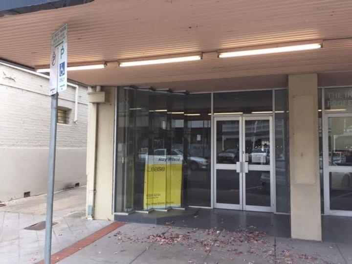 89 George Street, Bathurst, NSW